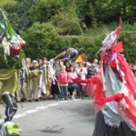 Ashburton River Festival