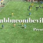Babbacombeville