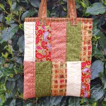 Bag for life...