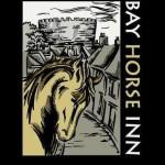 Bay Horse Inn, Totnes