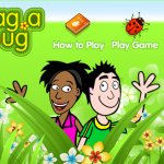 BBC - Bag a Bug