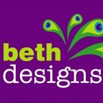 www.bethdesigns.co.uk
