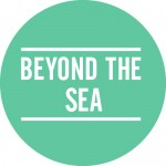 Beyond The Sea Logo