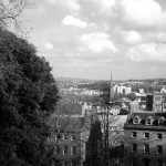 bristol_from_cabot_castle