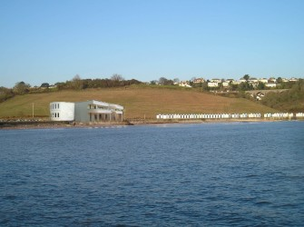 Broadsands Art Centre