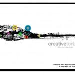 Creative Torbay