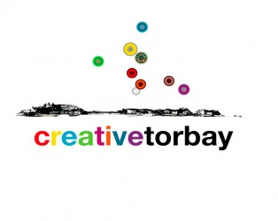 Creative Torbay Promotion/Animation
