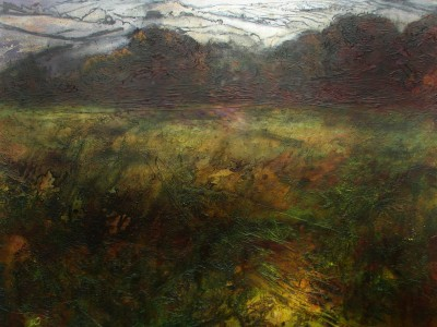 Dartmoor light, winner of lionel aggett prize