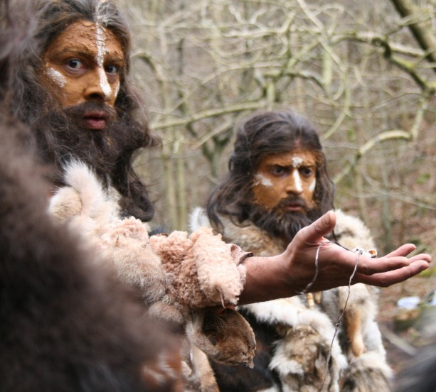 homo sapiens neanderthalensis essay Homo sapiens neanderthalensis essay term paper service the neanderthal stage is a stage intermediate between the stages of homo study on neanderthalenis homo sapiens essays: grimaldi and cro-magnon homo sapiens.