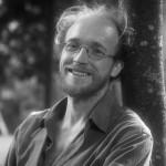 Doug King-Smith