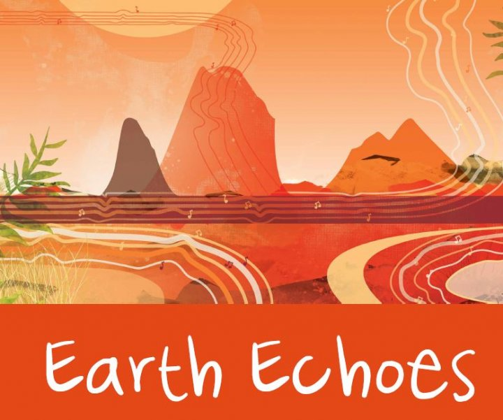Earth Echoes