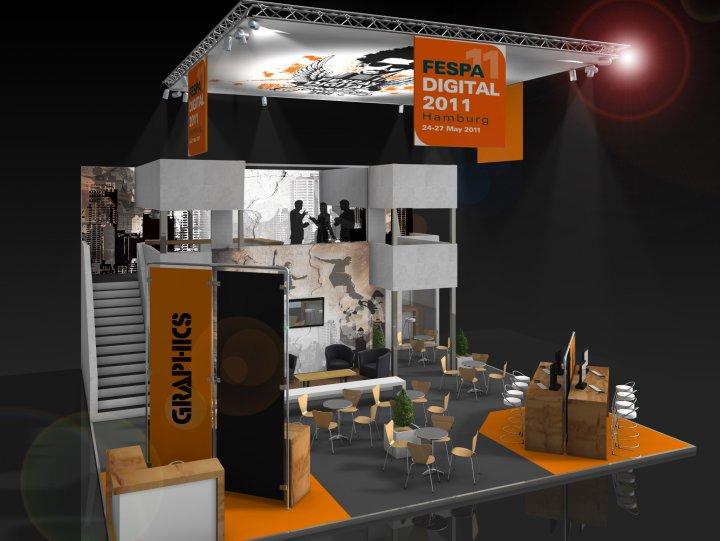 Exhibition Stand Design Tender : Creative torbay main navigation media images km d design