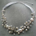 floral passion silver