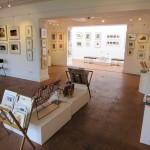 Harbour House Gallery