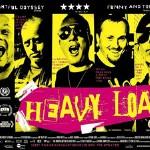 Heavy Load 2008