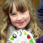 Help us keep Torbay's Green Heart Beating