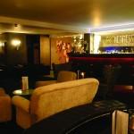 Hennessy Restaurant & Cocktail Lounge