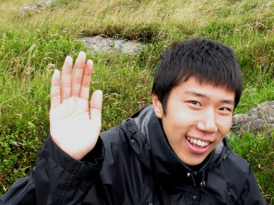 marger simpson cum shot