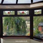 http://www.onglass.co.uk/fanlights.htm