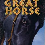 I am the Great Horse