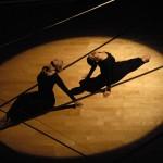 IlluminationnoitanimullI - Jacqueline Ho and Sian Edwards