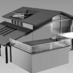 Interior & Spatial Design