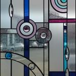 #Beveled glass