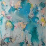 Judith Chandler, Body&Mind