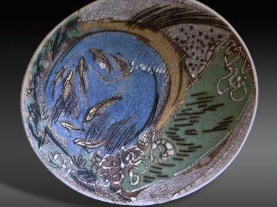 - laurel-keeley-ceramics-w