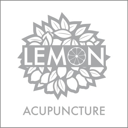 Lemon Acupunture