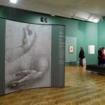 Leonardo Exhibition