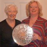 Lieder Trophy