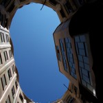 Looking at culture from different perspectives