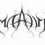 Malacite