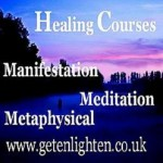 Meditation and Manifestation Courses