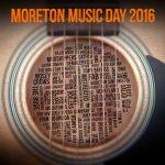Moretonhampstead Music Day 2016