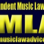Music Law Advice