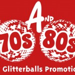 My Glitterballs Promotions