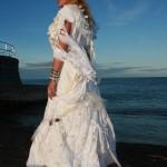 Neptunes Bride