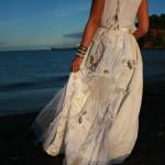 Neptunes Bride--detail