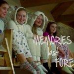 New online film for TCCT's Warren Barn Residential Holidays