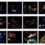 Night Bright Journey
