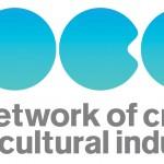 Nocci Logo