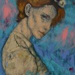 Olga Georg Brown