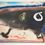 Patrick Jones: Paintings 2