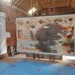 Patrick Jones: Paintings 5