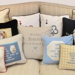 Personalised Cushions,Bespoke Cushions,Tailor Made Cushions,UK