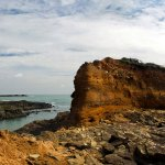 Prawle Point - Devon