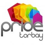 Pride Torbay 2011 Logo