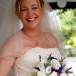 Rachael/Wedding